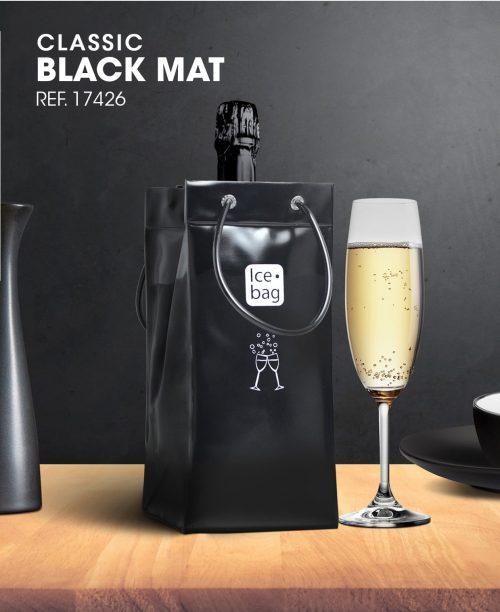 black_mat