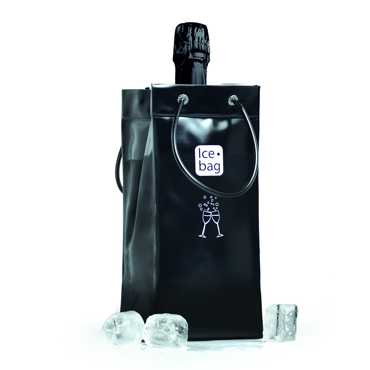 17426_ICE•BAG_BLACK+glaçons
