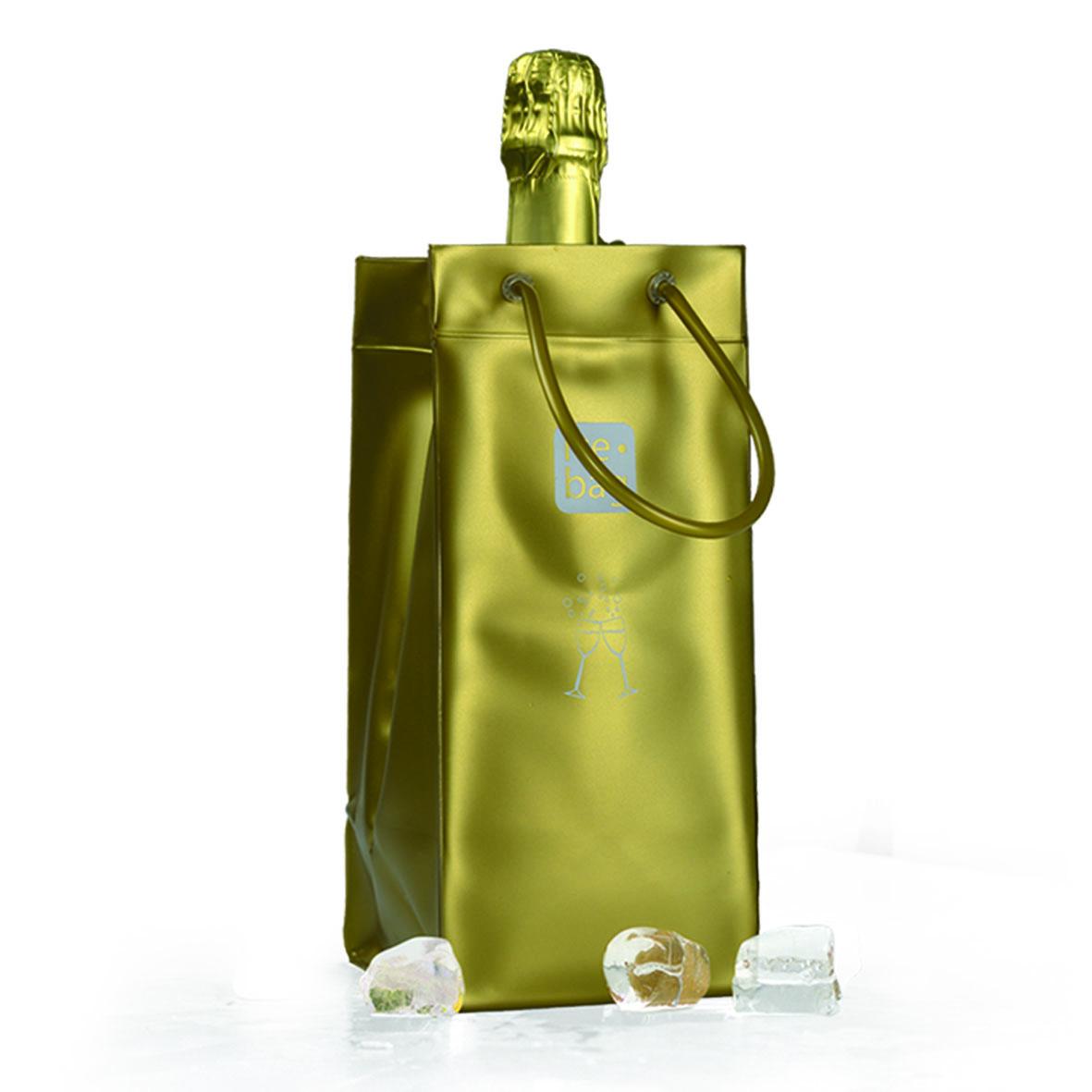 17427_ICE•BAG_GOLD+glaçons
