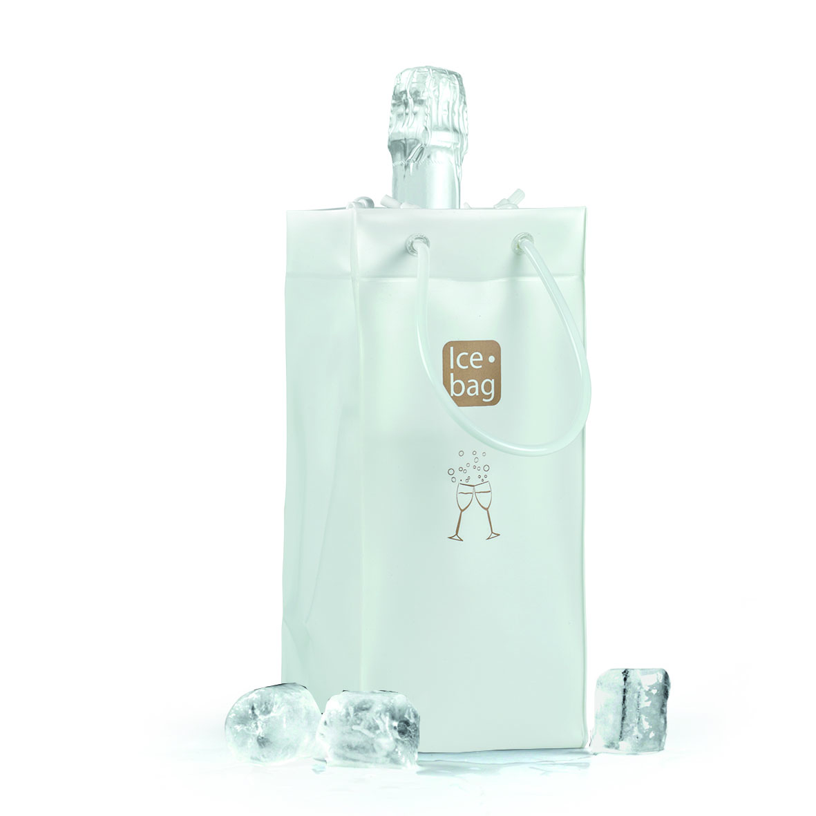 17429_ICE•BAG_WHITE+glaçons