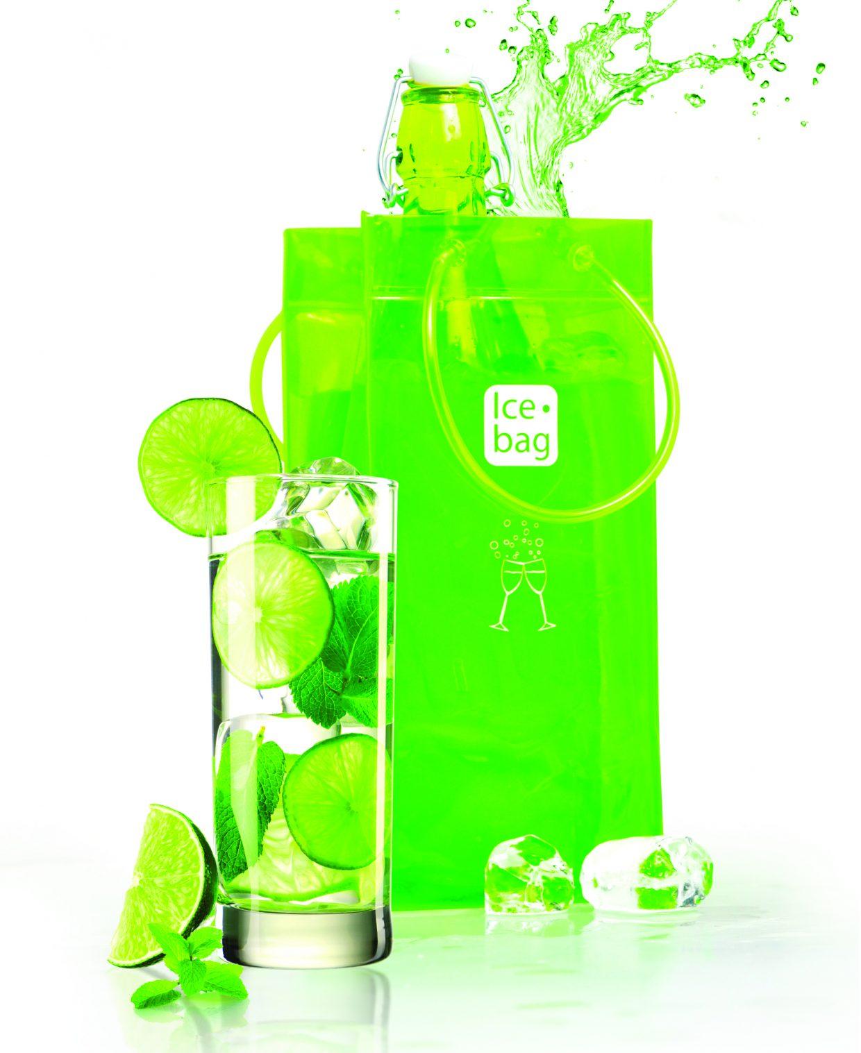 AcidGreen-1240x1517