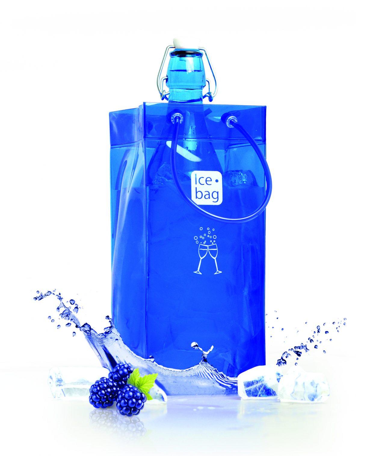 FrenchBlue-1240x1517