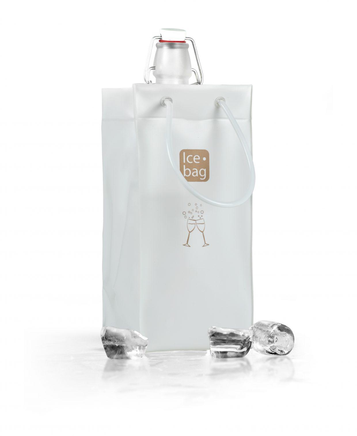 ICE BAG®_WHITE-PERLE