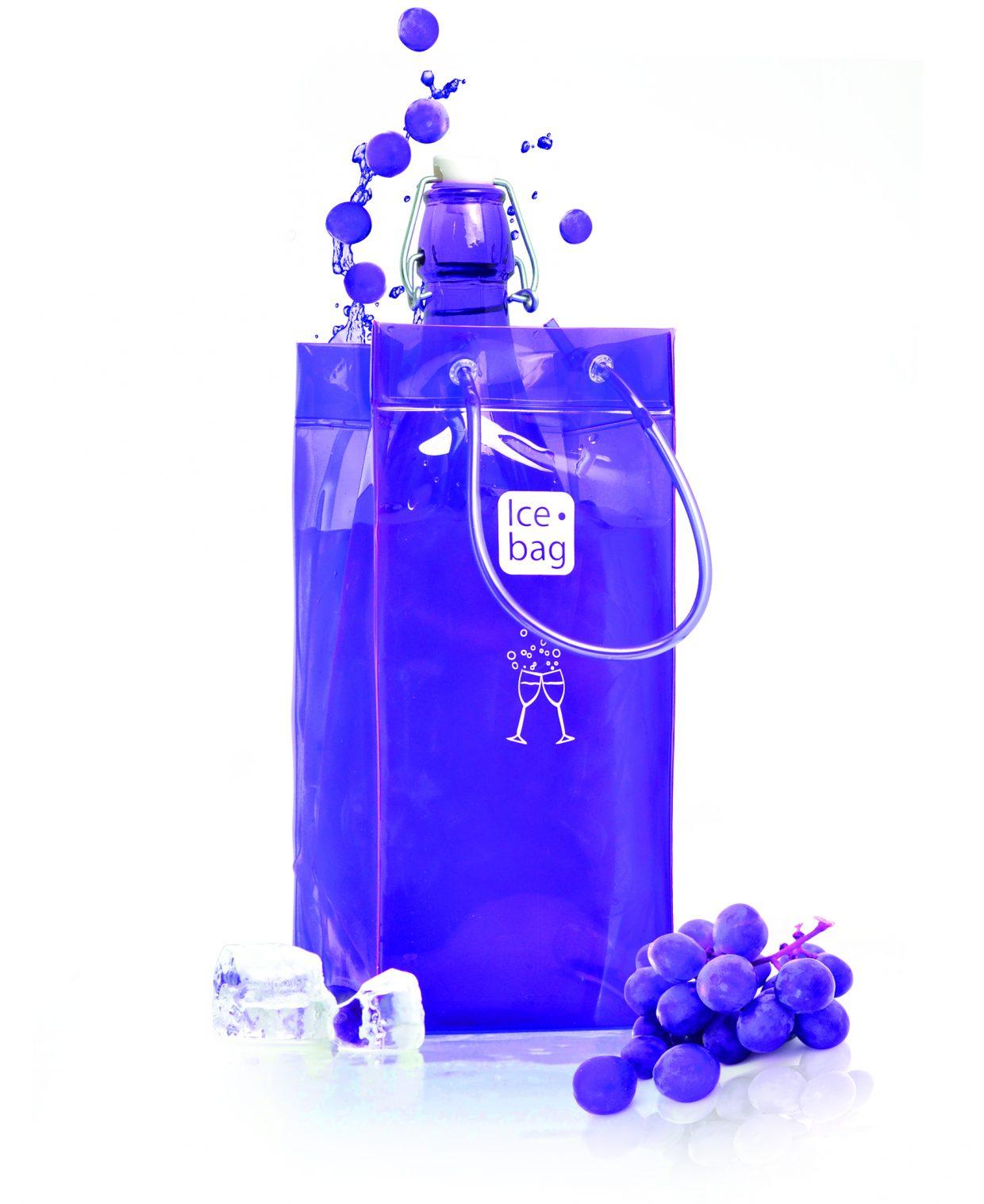 Purple-1240x1517