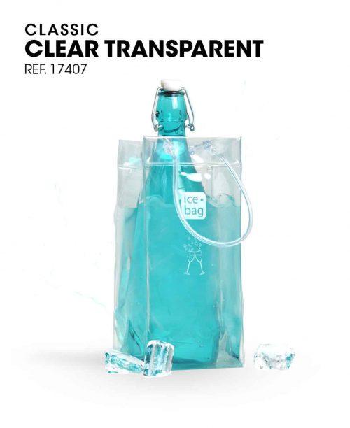 clear-transparent-500x612