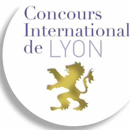 concours-des-vins-de-lyon-1